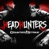 Группа серверов CS 1.6 - HeadHunters