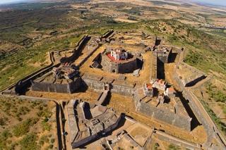 Звёздные форты (нано-заводы нашей былой цивилизации)