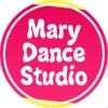Растяжка и танцы - Mary Dance Studio