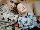 Персональный фотоальбом Сергея Бобкова
