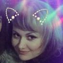 Ольга Шабанова, 34 года, Уфа, Россия