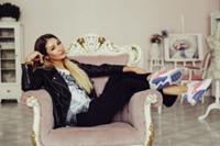 фото из альбома Леры Козловой, Москва - №61