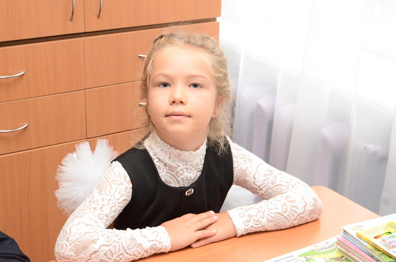 фото из альбома Лены Луканиной №9