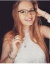 Татьяна Касьян
