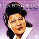 Ella Fitzgerald, Lionel Hampton feat. Hamptonians - How High The Moon