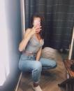 Гаврилина Юлия   Москва   36