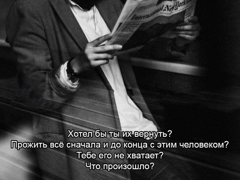 фото из альбома Даниила Груздева №5