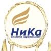 НиКа - агентство недвижимости Екатеринбурга