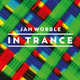 Jah Wobble - When I Look up at the Sky