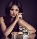 Фотоальбом Анны Рудневой