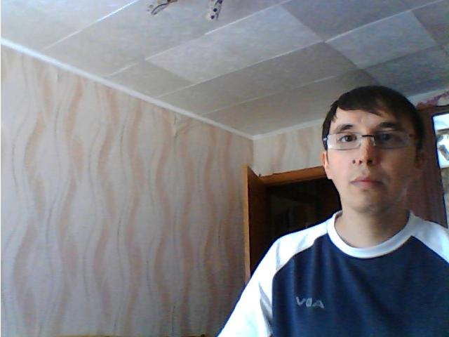Флорид, 37, Neftekamsk