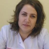ЕленаГуртовая