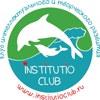 Клуб детского развития institutio club СПб