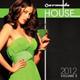 [Armada House 2012, Vol. 2]David Jones & Alex Martello vs. Paula Lobos - Stand Up (Club Mix Edit)