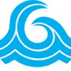 Государственный гидрологический институт
