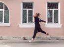 Персональный фотоальбом Кристины Павличенко
