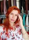 Фотоальбом Юлии Глызиной