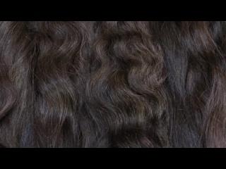 предлагаем Натуральные Волосы Волнистые