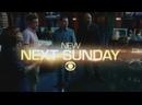 NCIS Los Angeles - 10.06 - Asesinos Promo