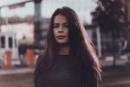 Персональный фотоальбом Wonder Polina