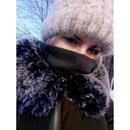 Алёна Курбатова (peeersssik)