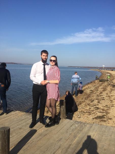 Илона Шрейдер, 26 лет, Владивосток, Россия
