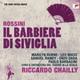 Riccardo Chailly, Leo Nucci - Largo al factotum