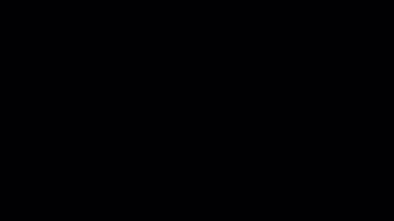 Динофроз эпизод 18 русском языке DINOFR mp4