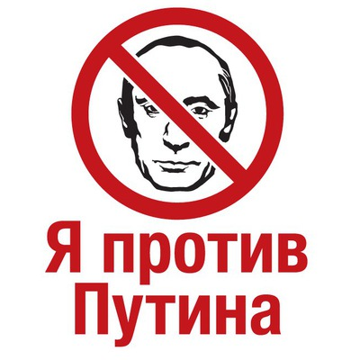 Михаил Геннадьевич, Санкт-Петербург, Россия