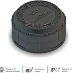 X-Keeper Invis Duos S Спутниковое устройство для поиска и возврата автомобиля в случае угона