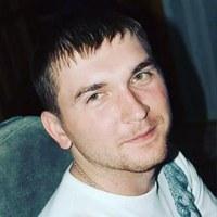 ОлегКириленко