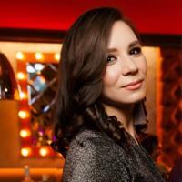 Ямаева Светлана
