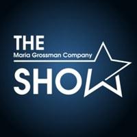 Логотип The Show