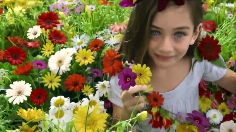 Slava Basyul Wake Me Up Разбуди Меня Angelica S Ambient Bootleg Mix