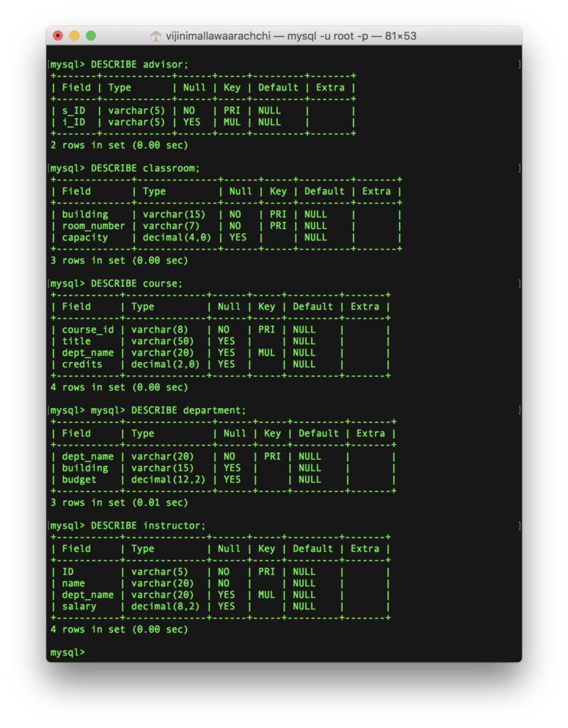 Основные команды SQL, которые должен знать каждый программист, изображение №3