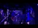 Everdream-Deep silent compleet Nightwish cover