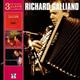 Richard Galliano - New York Tango