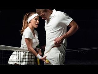 Megan Rain - Tennis Titties [RealityKings] Blowjob, Big Tits, Big Ass, MILF