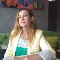 НатальяКолесниченко