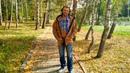 Александр Баль, Беларусь