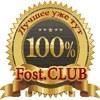 FOST.CLUB.Software