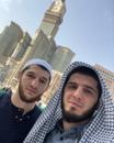 Махачев Ислам |  | 16