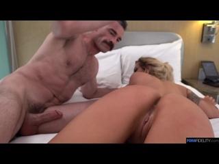 Luna Skye [All Sex, Hardcore, Blowjob, MILF, Big Tits, Artporn]