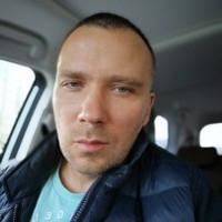 Личная фотография Егора Петрова