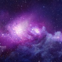 Галактика стихов