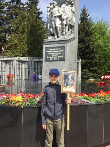 Елена Счастливцева, Москва, Россия