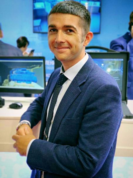 Владимир Зотов, 34 года, Санкт-Петербург, Россия