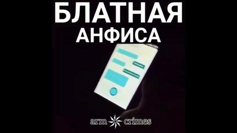 VIDEO 2019 09 23 11 25