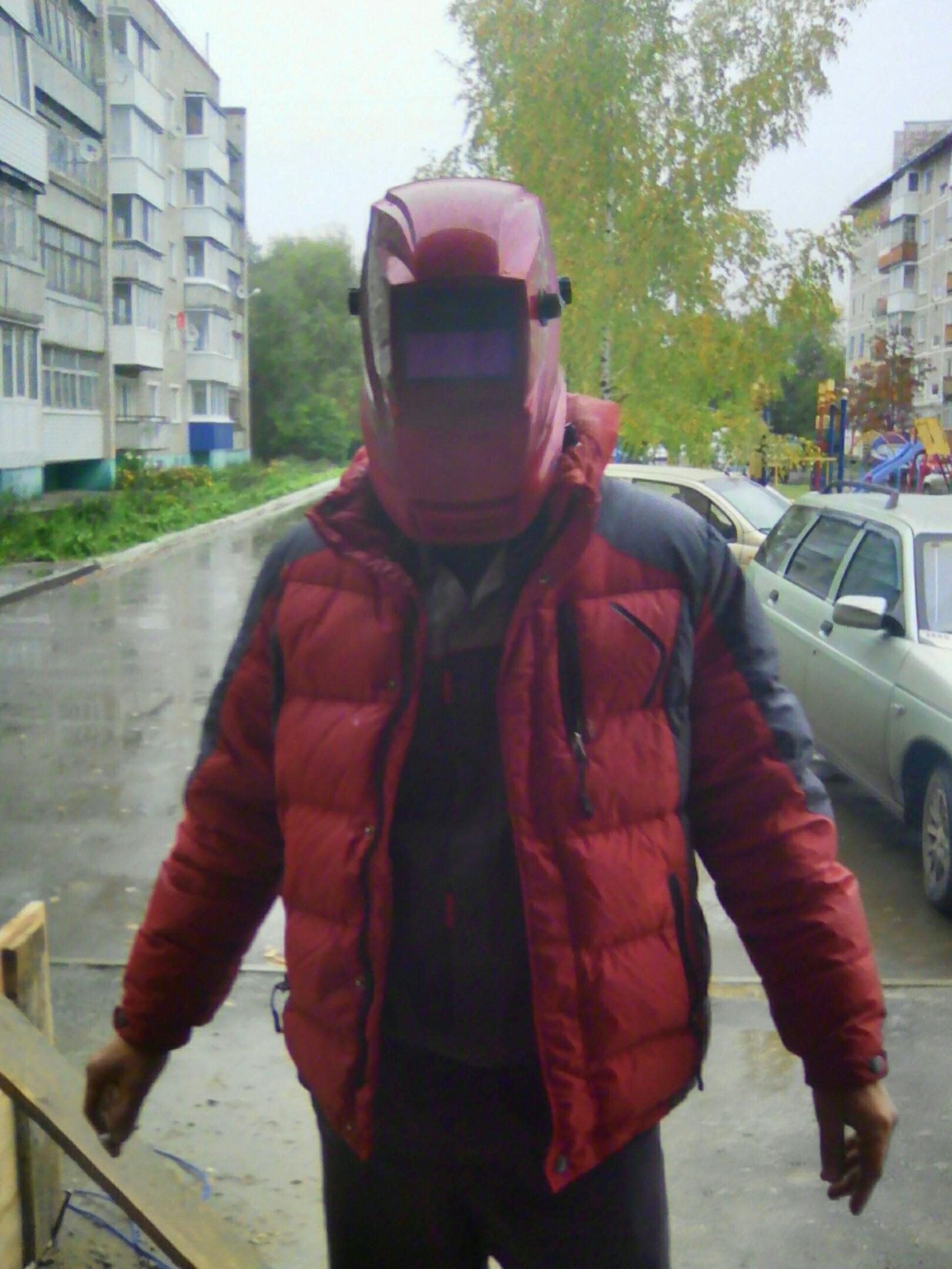 Роман, 46, Kungur