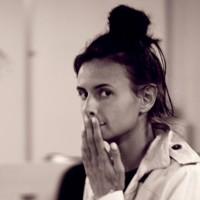Фотография Марьяны Лимонадовой